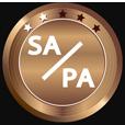 SA/PA 初級