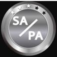 SA/PA 中級