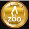 動物園 上級