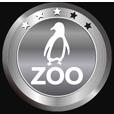 動物園 中級