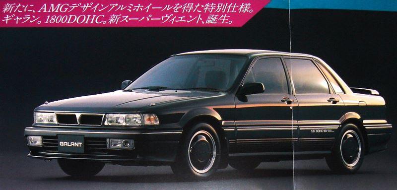 https://cdn.snsimg.carview.co.jp/minkara/mybbs/000/002/776/105/2776105/p1.jpg
