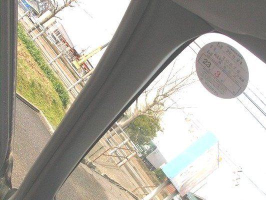 K11 マーチいじり・オーディオ編 その3/3 スピーカ編