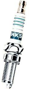 HKS イリジウムプラグ