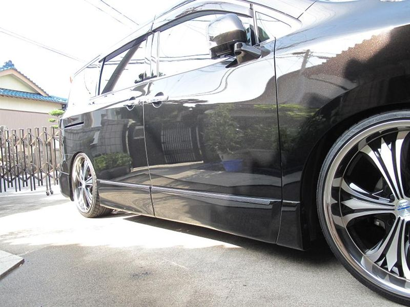 3M スーパーブラックカーボン ダイノック