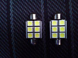 MINI ナンバー灯LED化のカスタム手順2