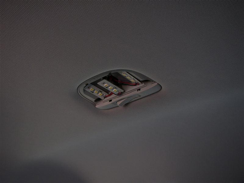 蒼レガ補完計画 室内の模様パートⅡ(2011年8月27現在)
