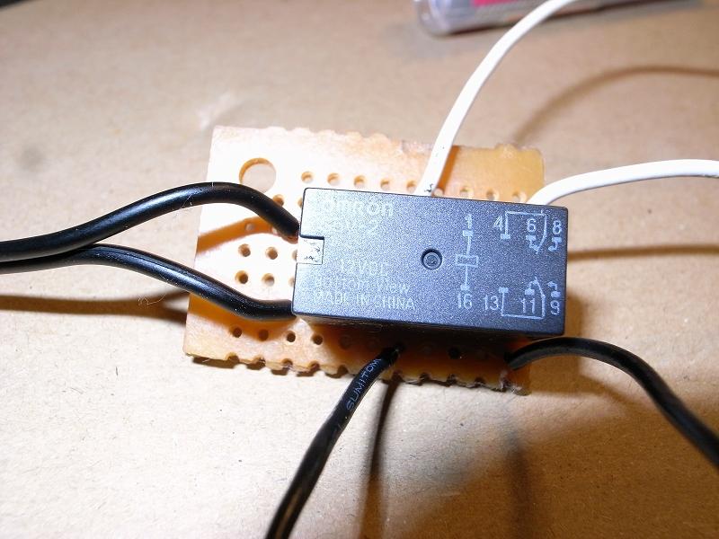 RCD-510~2005年GOLF5ではハードルが高い。