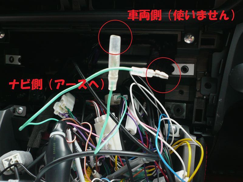 CN-H500WD