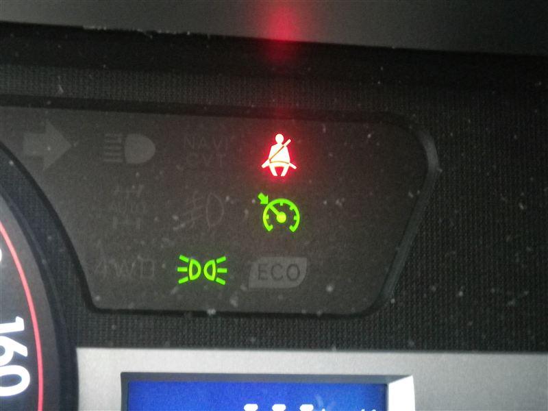 室内からエンジンルームへの配線(クルコン取付など)