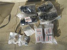 ワゴンR RR MC21S  車両購入整備vol,1 ドライブシャフトオーバーホール