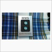MVSパワーブロック取付け