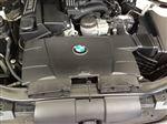 K&Nリプレイスメントフィルター取り付け [BMW 3シリーズ クーペ] の画像