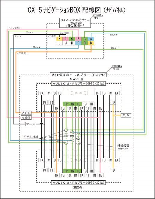 オークション タンク M A M910A 配線図付 ドミ …