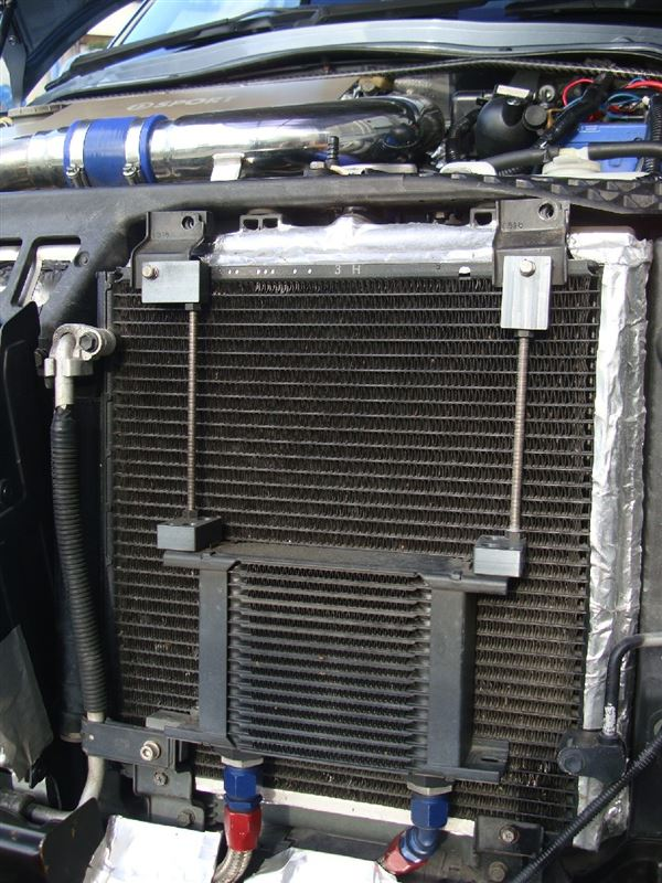 エアコンのコンデンサー清掃
