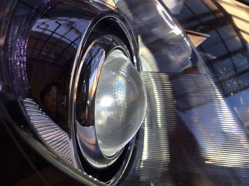 KSP engineering ヘッドライト光軸コントローラー 取付け( ̄▽ ̄)ノシ