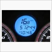 走行距離:51244km<br /> 前回からの走行距離3,843km
