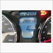 走行距離:28,979km<br /> ・エンジンオイル<br /> ・エンジンプレミアムパワー(カーボン除去)<br /> ・エンジンコンディショナー<br /> ・エアーエレメント<br /> ・ショートパーツ