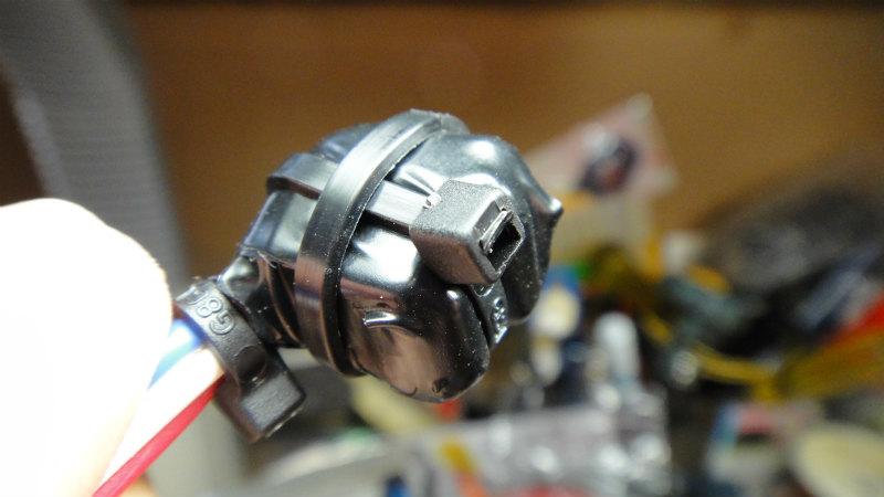【C26】純正ステアリングスイッチでナビを操作する⑥改良編3