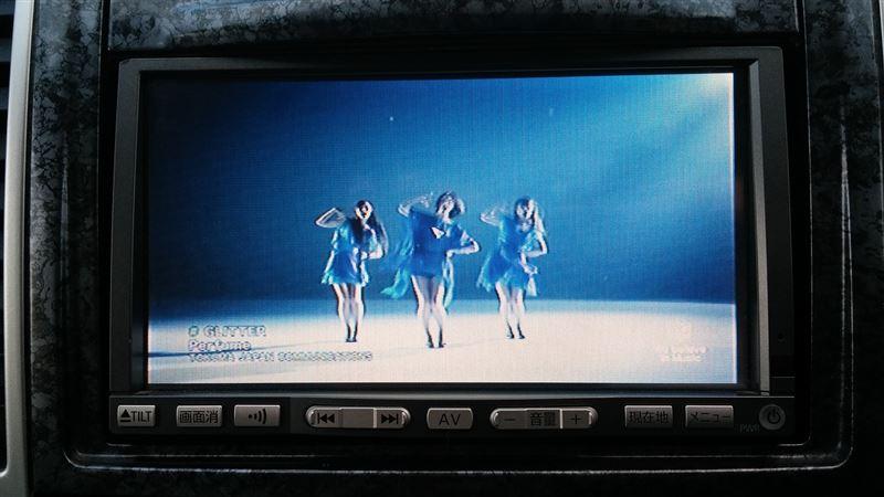 純正カーナビのアンドロイド化   日産 ウイングロード by load show ...
