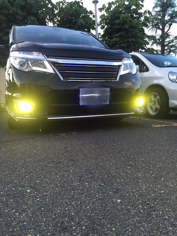 LEDコントローラー☆動画有り☆