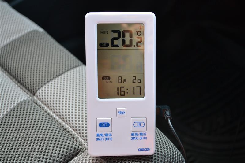 エアコン点検&ガスクリーニング