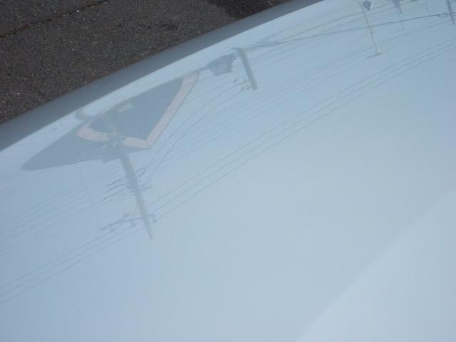H27 洗車33回目