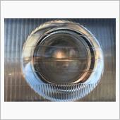 バルブ交換→光軸狂う⁉︎指定工場の作業なのに?