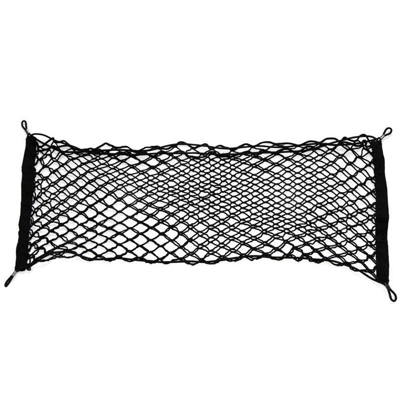 ラゲッジネット(110×40cm)