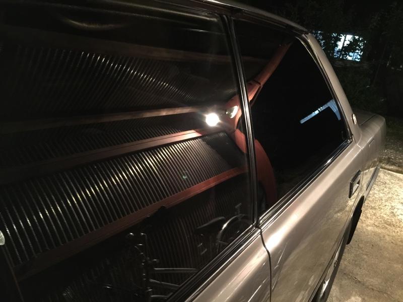 洗車38回目&超ガラコ!
