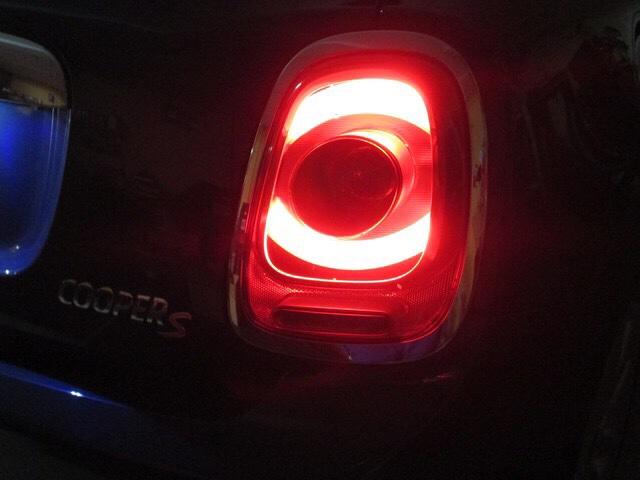 各所LED化…やっちまった💧