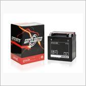 SUPER NATTO / STX16-BS (YTX16-BS互換)