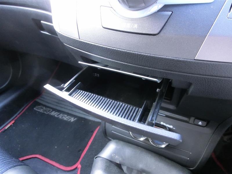 スマホのお手軽車内設置
