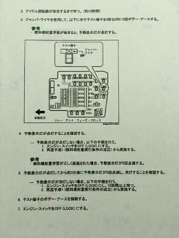 TorquePro 追加PID | マツダ CX-3 by あっちゃんです - みんカラ