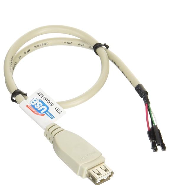 nhzn-x62g USB 後付け dopナビ