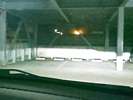 LED ヘッドライトバルブ交換(S660ハイビーム)