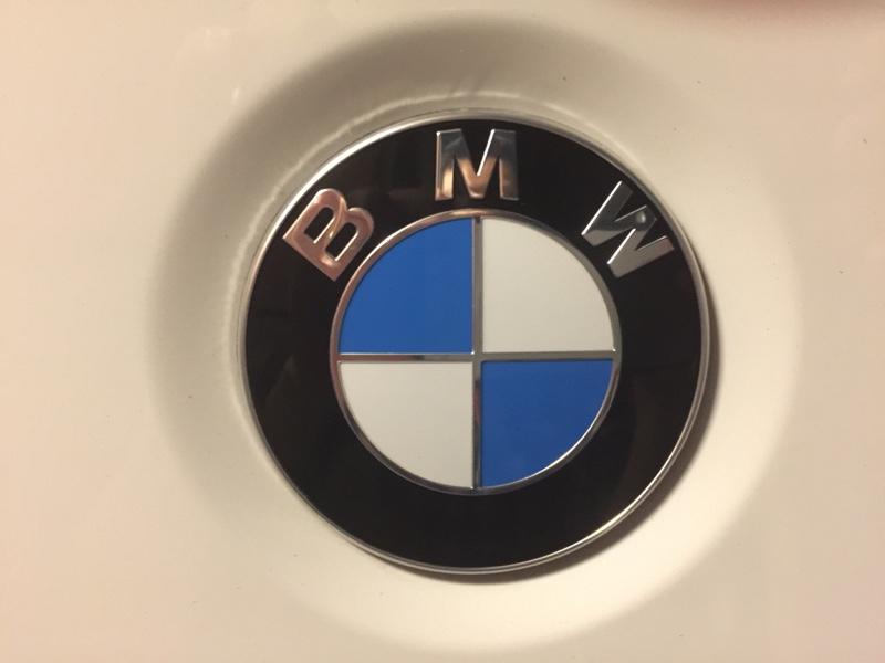 洗車4回目の巻