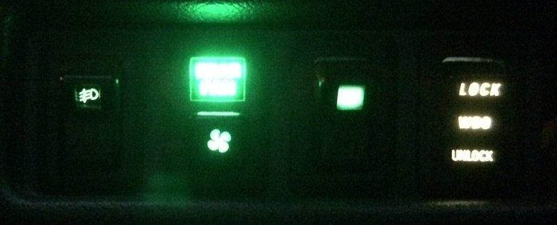 LED化推進委員会