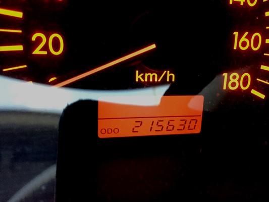 123ランクス:タイヤ交換