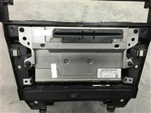 5シリーズ セダン E60 BMW NBT換装(NBT Retrofit)~本体編のカスタム手順1