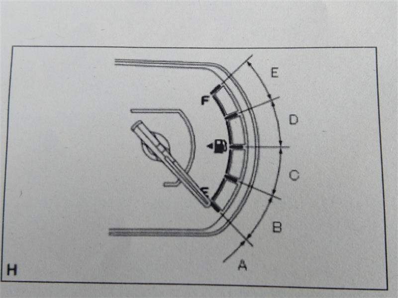 ヘッドランプレベリングコンピュータASSY初期化