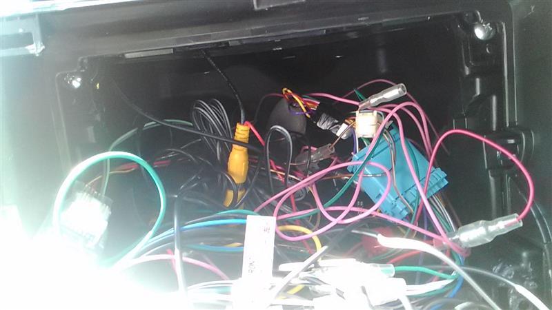 FZ ステアリングリモコンでガレイラステリモGAL-SEC03スズキ車赤外線タイプ