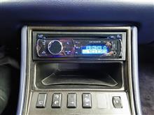 944 1DIN インダッシュナビ取り付けのカスタム手順2