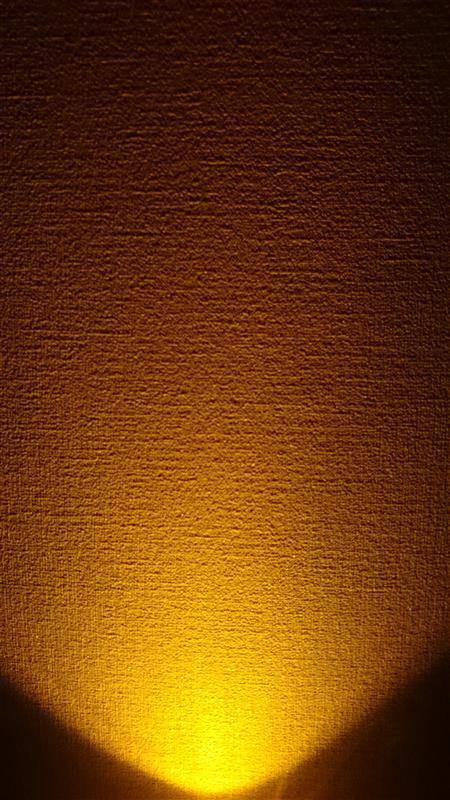 BMW_E65_HL40_コンソール照明追加加工Vol.3