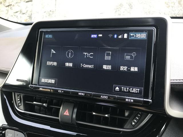 NSZT-Y66T スタートアップ画像変更