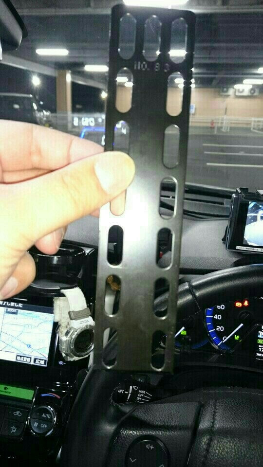 車外アンテナ設置(無線技士・無線従事者の方向け)