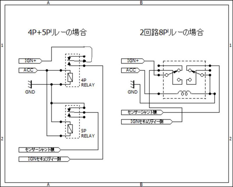 VIPER330Vリモートエンジンスターター対応