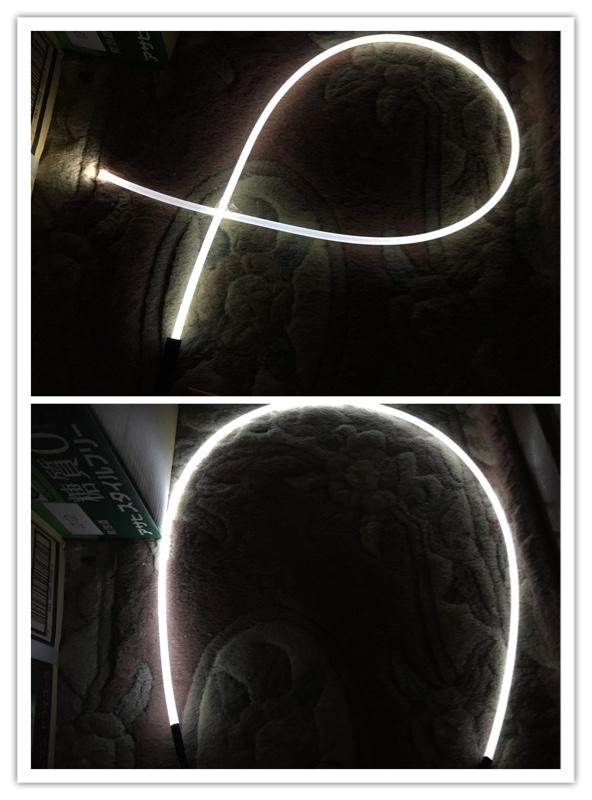 3M ライトストリング