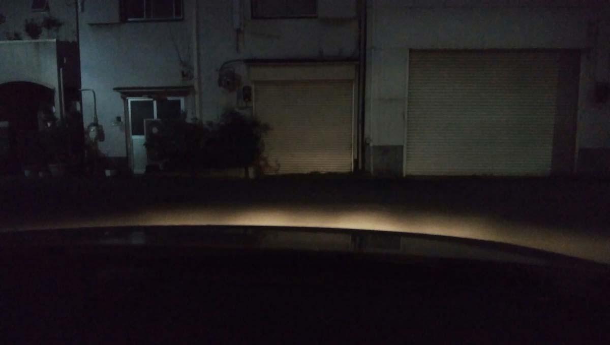LED BEAM(改)