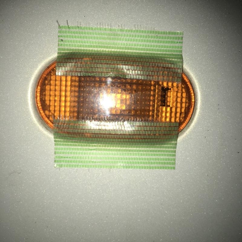 続…LEDに変えてみたら