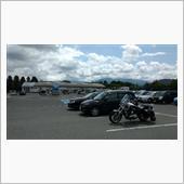 VANCE&HINES FP3/オートチューン後のユーザー車検